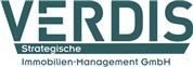 VERDIS Strategische Immobilien-Management GmbH