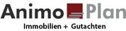DI Sabine Holzmann - AnimoPlan  Immobilien + Gutachten