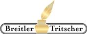 Breitler & Tritscher Werbeagentur OG -  Werbeagentur