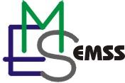 EXCLUSIVE MEDIA SYSTEM SERVICE e.U. - Exclusive Media System Service - E.M.S.S.