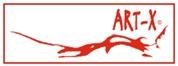 ART-X Warenvertriebs und Handelsgesellschaft m.b.H. - ART-X EROTICS & MORE ®