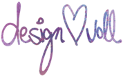 Ruth Jahn -  designHERZvoll - Design für Dich mit Herz und Seele