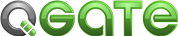 QGate Innovations GmbH
