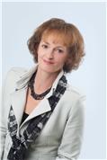 Margit Rausch - Astrologie - Coaching - Training