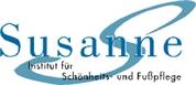 Susanne Verena Weidinger -  Institut für Schönheits- und Fußpflege