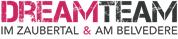 DreamTeam Management GmbH -  Systemische Unternehmensberatung mit Herzblut