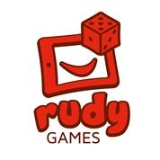 rudy games GmbH -  Spieleverlag