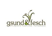 Johanna Scheichl -  Gsund und Fesch
