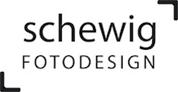 Dipl.-Ing. Heinz Dieter Schewig -  schewig fotodesign