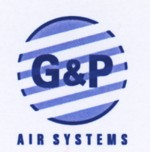 G & P AIR SYSTEMS VertriebsgmbH