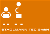 STADLMANN TEC GmbH -  Technologie Engineering Consulting