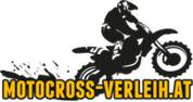 Christian Oliver Zwetti - Motocross Verleih Zwetti