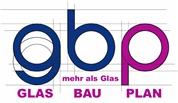 GLAS-BAU & PLANUNGS Gesellschaft m.b.H. - GBP... mehr als Glas unser Motto