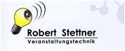 Robert Stettner - Veranstaltungstechnik