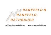 Mag. Peter Rene Ranefeld-Rathbauer verehel. Ranefeld-Rathbauer - RANEFELD & RANEFELD-RATHBAUER