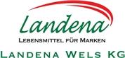 Landgenossenschaft Ennstal LANDENA - Wels KG