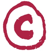 cinnamon GmbH -  cinnamon GmbH