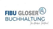 Claudia Gloser, BA - FIBU GLOSER ® - Selbständige Bilanzbuchhalterin nach BibuG