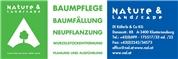 DI Köferle & Co KG - NATURE & LANDSCAPE