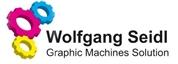 Wolfgang Seidl - Einzelunternehmen