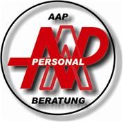"""""""AAP"""" Angewandte Psychologie und Forschung GmbH - Personalberatung und Potenzialanalyse"""