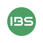 IBS - Technisches Büro GmbH