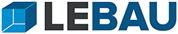 LEBAU GmbH