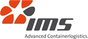 IMS CARGO Austria GmbH - Advanced Containerlogistics.