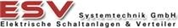 ESV Systemtechnik GmbH