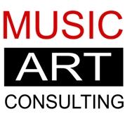 Peter Johannes Walser - Music Art Consulting