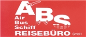 ABS-Reisebüro GmbH