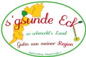 Andrea Rosa Gertrud Rittnauer - AndreaRosa's Genussladen s'gsunde Eck
