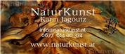 Karin Jagoutz - NaturKunst . Dekoration . Kunsthandwerk