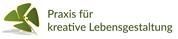 Wolfgang Engelhardt -  Praxis für kreative Lebensgestaltung