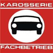 Thomas Wallner - Karosserie-Fachbetrieb