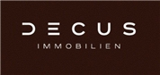 Decus Immobilien GmbH -  Immobilientreuhand - Immobilienmakler