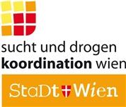 Sucht- und Drogenkoordination Wien gemeinnützige GmbH