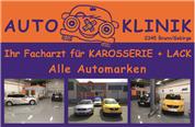 Autoklinik RL GmbH