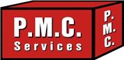 P.M.C. Services e.U. - P.M.C. Services