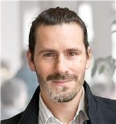 Florian Bauernfeind -  Greenevents