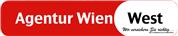 Agentur Wien-West e.U. - Agentur Wien-West e.U.