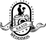 Juergen Holcik - naxid weddings