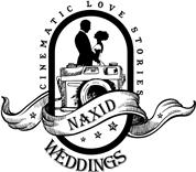 Jürgen Holcik - naxid weddings