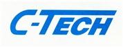 C-TECH Handelsgesellschaft m.b.H. - C-Tech