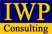 Ing. Wolfgang Pröglhöf - IWP-Consulting