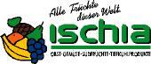 Johann Ischia & Co. Im- und Exportgesellschaft m.b.H. & Co. KG