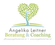 Angelika Leitner -  Lebensberatung - Psychologische Beratung