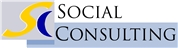 SC Social Consulting e.U. -  Sozialberatung für Privatpersonen und Unternehmen; Mag.a (FH) Dr.in Karin Wachter