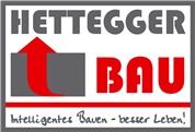 Hettegger Bau GmbH & Co KG -  Hettegger Bau