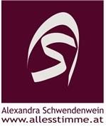 Mag. Alexandra Schwendenwein